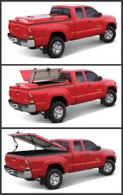 A.R.E. Commercial Division WorkCover LS In Trucks & Accessories Truck Beds Fiberglass 1937 Ford Grill Shell Utility Truckdowin 8096 F150 3 Bulge Off Road Bedsides Short Bed Toyota 791983 Shortbed Review Yotatech Forums Fleetwest Bodies 370 Cubic Feet Of Internal Storage Space Service Body 1967 Vw Bug Vee Dubs Pinterest Vw Covers Canvas Cover 34 Cap And Cheap Pickup Find Trux Outfitter Advanced Concepts Quality Fenders