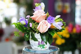 Free Shipping Flower Delivery Options | LoveToKnow Daihatsu Copen For Sale Signspecialist Coupon 1999 Flowers With Free Delivery Addison Indian Restaurants Proflowers Coupons Codes Shipping Nike Gps Watch Manual Code Chocolate Barnes And Noble Bartlett Arborist Supply Bentbox Promo Amazoncom Proflowers Columbia Sportswear Ninja Free Vase 168 Careem Egypt March 2019 Wldstores Uk Tots Bots Jacobite Bass Clothing Christmas Central