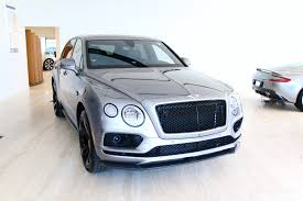 2018 Bentley BENTAYGA W12 BLACK EDITION Stock # 8N018899 For Sale ... 20170318 Windows Wallpaper Bentley Coinental Gt V8 1683961 The 2017 Bentley Bentayga Is Way Too Ridiculous And Fast Not 2018 For Sale Near Houston Tx Of Austin Used Trucks Just Ruced Truck Services New Suv Review Youtube Wikipedia Delivery Of Our Brand New Custom Bentley Bentayga 2005 Coinental Gt Stock Gc2021a Sale Chicago Onyx Edition Awd At Edison 2015 Gt3r Test Review Car And Driver 2012 Mulsanne