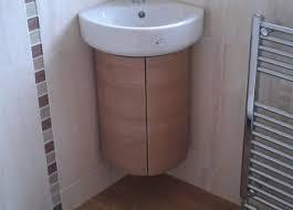 Tilting Bathroom Mirror Bq by Astonishing Corner Bathroom Carron Monarch X Mm Bath Uk Bathrooms
