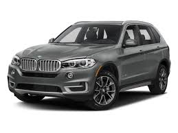 2018 BMW X5 Price, Trims, Options, Specs, Photos, Reviews ... 2018 Bmw X5 Xdrive25d Car Reviews 2014 First Look Truck Trend Used Xdrive35i Suv At One Stop Auto Mall 2012 Certified Xdrive50i V8 M Sport Awd Navigation Sold 2013 Sport Package In Phoenix X5m Led Driver Assist Xdrive 35i World Class Automobiles Serving Interior Awesome Youtube 2019 X7 Is A Threerow Crammed To The Brim With Tech Roadshow Costa Rica Listing All Cars Xdrive35i