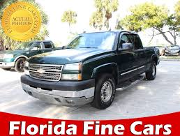 Used 2005 CHEVROLET SILVERADO 2500hd Lt Truck For Sale In MIAMI, FL ... 2005 Chevy Silverado 2500hd For Sale Save Our Oceans Broken Bow Used Vehicles For Chevrolet 2500hd Dynewal 1500 Crew Cab Specs Photos 3500 4x4 Crewcab Dually Sale In Albany Ny Depaula Used Chevrolet Silverado 3500hd Service Utility Truck For Work Truck 1920 New Car Update Cars Trucks Suvs Near Fairmont Wv 26554 Accsories Terrific 1999 32852 Bucks Auto Sales Inc Overview Cargurus