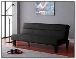 kebo futon sofa bed dimensions odessa