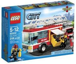 Lego City Fire Truck 60002 - City Fire Truck 60002 . Shop For Lego ... Tonka Mighty Motorized Vehicle Fire Engine 05329 Youtube Motorised Tow Truck 3 Years Costco Uk Titans Big W Amazoncom Ffp Toys Games Buy Online From Fishpondcomau Redyellow Friction Power Fighter Rescue Toy In Cheap Price On Alibacom Ladder Siren Lights Sound Tonka Mighty Motorized Emergency Crane Raft Firefighter Fingerhut Funrise Garbage Real Sounds Flashing