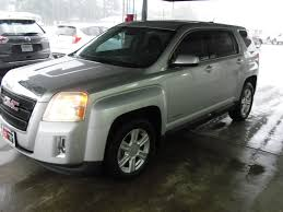 Used Cars Waco, Texas   Find Cheap Cars For Sale Used Class 8 Trucks Trailers Hillsboro Waco Tx Porter Berry Motor Company 2629 Franklin Ave 76710 Buy Sell Nissan Frontiers For Sale In Autocom How To Plan The Perfect Trip Magnolia Market Texas Kb Brown Mhc Kenworth Truck Sales Don Ringler Chevrolet Temple Austin Chevy 2015 Ford F150 Xlt Birdkultgen Chip And Joanna Gaines Cant Fix Dallas Obsver Opportunity Used Cars Llc 1103 N Lacy Dr Waco 76705 New 2018 Ram 2500 Laramie Crew Cab 18t50361 Allen Samuels Exploring Wacos Recycling Program From Curbside Life Kwbu Big Now During Commercial Season
