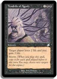 deck no cost ant budget legacy legacy type 1 5 the game