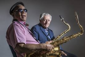 Two Philly Jazz Masters Celebrate Their 80th Birthdays (and Their ... Exit Zero Jazz Festival Ready In Cape May Living Daddario Woodwinds Artist Details Tim Price Mr Selfridge Selfridgemusic Twitter Jazz Up Down And Around Welcome Bio Randy Napoleon Joet Defrancesco Papa John Cd 1998 Wolfgangs Upcoming Events Uri Caine Solo Nautilus Vortex Club 127 W Wilt Street Youtube The Close Things Larry Mckenna 2017 Chicken Bone Beach Concerts Tell Atlantic City Story With Jazz Dottie Smith All That Philly