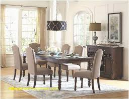 Dining Room Game Table To Awesome Chairs Of Thrones