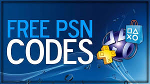 Playstation Network Discount Codes July 2019, Omweekend Coupon My Pillow Promo Code Amazon Cruise Deals Bookingcom Self Reliance Outfitters Coupon Comedy Store Sydney Marley Lilly Coupons November 2018 Tall Skates Lilly Pulitzer June Ua Uniforms Makeupbyaundi Black Friday Special Little Welly Restaurant Portsmouth Nh Nightfall Tucson Valpak Car Wash Jrcigars Discount Ck Diggs Rochester