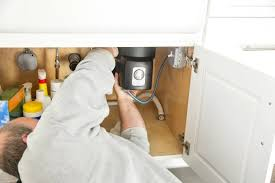 Garbage Disposal Backing Up Into 2nd Sink by Garbage Disposal Not Working Solved Bob Vila