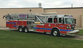 Murfreesboro Fire Department   Sutphen Fusion Vacuum Tanker Trucks Osco Tank And Truck Sales Pierce Manufacturing Custom Fire Apparatus Innovations Minuteman Inc Medium Rcues Rescue Evi 1990 Ford F350 4x4 9 Utility For Sale By Site Deep South Used Command Buy Sell Fdsas Afgr Kme Light Duty F550 For Sale Gorman Single Or Dual Axles Your Next