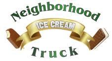 Neighborhood Ice Cream Truck Online