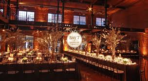Angus Barn Steakhouse Raleigh NC - Fine Wines - Holiday Events ... Angus Barn Steakhouse Raleigh Nc Fine Wines Holiday Events Angus Barn Weddings Carolyn And Madji Wed At The Pavilions Wedding Dres Blog The Hosts Of Pavillion Reception Get A Lot Xmas Lights Now That They Are On Rnbay 7 Archives A Swanky Affair Property Management York Properties At Pavilion Banquets