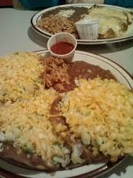 El Patio Mexican Restaurant Waterford Mi by Señor Queso Closed 21 Reviews Mexican 1043 S Cass Lake Rd