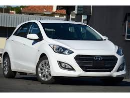 Buy HYUNDAI Used Cars for Sale Page 6