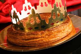 decoration galette des rois réussir sa décoration de table pour la fête des rois couteaux
