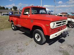 100 Truck Shows Annual Vintage Truck Show For C Bodies Only Classic Mopar Forum