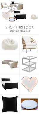 26 Best Betsey Johnson Images On Pinterest | Betsey Johnson ... Philip Johons Booth House Seeks New Owner Fast Curbed Best Johnson Design Homes Gallery Decorating Ideas Home Roomscapes In Vermont Designs For Living Dj Build Custom Builder Longview Texas 28 Room Rugs Area Wiley Hits The Market 12 Million Door Pella Designer Series Patio Wm Model Filerear Bedroom Windows Weltzheimer By Architect Will Building Company First Home Designed By 1m And A Preservation Glass Inhabitat Green Innovation Architecture