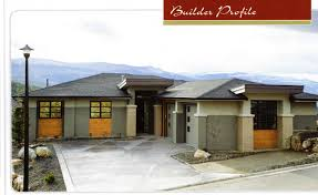On The Go | Candel Custom Homes Facelift Newuse Plans Kerala 1186design Ideas Best Ranch Okagan Modern Rancher Style Home By Jenish 12669 Wilden Emejing Designs Ontario Pictures Decorating Design Home100 Floor Plan Clipart Stock Of 3d 1 12 Storey 741004 0 Fresh House Kamloops And 740 Rykon Cstruction Baby Nursery House Plans Canada Bungalow Amazing Gallery Inspiration Home Design