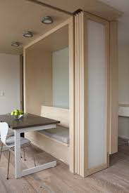 100 Interior Sliding Walls Best 21 Doors Ideas Moveable Stacking