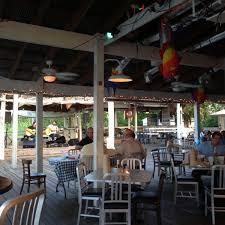 bluegill restaurant 39 tips