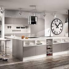 leroy merlin cuisine ingenious cuisine ingenious affordable free gallery of ingenious