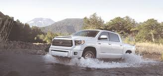4X4 Truck Service Package - Hallmark Toyota Toyota Hilux 4x4 Truck Graphics Jhs Designs 2019 New Tacoma 4x4 Dbl Cb 4wd Trd V6 At At Kearny Mesa Trucks For Sale Rc Turbo Custom Cab 1985 Pickup Service Package Hallmark 2017 Tundra Sr5 Offroad W Tons Of Extras Truckss Prices 1st Generation 1983 Truck Youtube Largest Tire Size On A 92 Ih8mud Forum Sequoia Wheels Rim And Tire Packages Inside 1982 Alburque Nm 4wd Straight Axle 22re 84 85 86 87 88