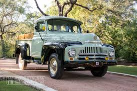 1952 International Harvester Pickup | Classic Driver Market The Intertional Harvester From The Movie Real Steel Is For Sale Junkyard Find 1972 Pickup Truth About 1978 Used Scout Ii At Hendrick Performance Serving 1956 S110 Ih Pickup Parts America 1926 S24 Truck Prewar Cars 1952 Classic Driver Market Light Line Wikipedia 1938 Youtube 196165 800 Value Of Hemmings Motor News Classics Sale On Autotrader 1968 Intertional Harvester Stepside Truck