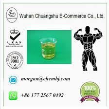 N Methylenebisacrylamide 110 26 9 Dyestuff Intermediate 99 Purity