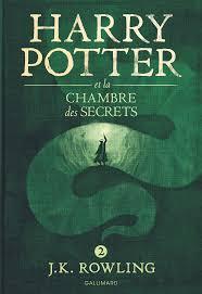 regarder harry potter et la chambre des secrets regarder harry potter chambre secrets roytk