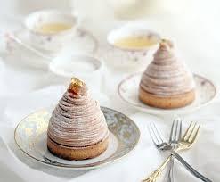 15 Unique Wedding Food Ideas For A Memorable Day