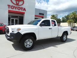 New 2019 Toyota Tacoma SR Access Cab In Dublin #8783 | Pitts Toyota New 2018 Toyota Tacoma Sr Access Cab In Mishawaka Jx063335 Jordan All New Toyota Tacoma Trd Pro Full Interior And Exterior Best Double Elmhurst T32513 2019 Off Road V6 For Sale Brandon Fl Sr5 Pickup Chilliwack Nd186 Hanover Pa Serving Weminster And York 6 Bed 4x4 Automatic At Sport Lawrenceville Nj Team Escondido North Kingstown 7131 Truck 9 22 14221 Awesome Toyota Interior Design Hd Car Wallpapers