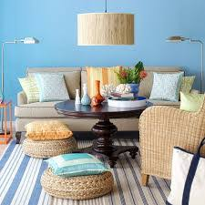 living room surprising simple living room ideas wall decorating