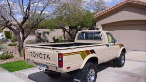 1982 Toyota SR5 Pickup | W295 | Indy 2012 1982 Toyota Dyna Heavy Truck Blueprints Free Outlines 44toyota Trucks 2009 August Used Car Pickup Honduras Toyota 22r Hilux Previously Snapped In 2012 Its Looking Flickr Clean Truck Call Us For Your Vingetoyota For Sale Toyota Pickup Long Bed 4x4 3500 Obo Ih8mud Forum Cars Of A Lifetime 44 How The Japanese Do Sr5 Sport 2wd Rn34 198283 Curbside Classic When Compact Pickups Roamed Land Cruiser Fj43 A Day New Arrivals At Jims Parts 1990 4runner File1982 Hilux Rn41r 2door Utility 200917jpg