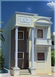100 Duplex House Design Plans Indian Style New 300 Sq Ft Plans In Chennai