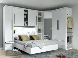 chambre a coucher armoire pour chambre a coucher asisipodemos info