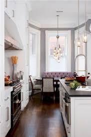 100 Small Townhouse Interior Design Ideas 17