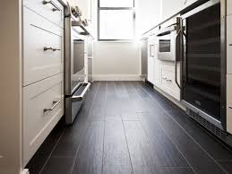 Cancos Tile Nyc New York Ny by E 76th St Nyc Paula Mcdonald Design Build U0026 Interiors