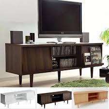 ikea massivholz tv schrank minimalistischen wohnzimmer tv schrank moderne japanischen stil kleine wohnung schlafzimmer schrank kombination l