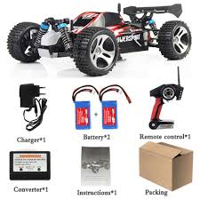 Electric Remote Control Car 45KM/H High Speed Off Road Racing Car ... Cheap Electric 44 Rc Trucks Best Truck Resource New Upgrade 24ghz Loccy 116 Scale Rc Short Course Duck Dynasty Remote Control Rc Atv Dune Buggy Car The Ones That Got Away Action Adventures Chevy Mega Mud 110th Dual Hail To The King Baby Reviews Buyers Guide Outcast Blx 6s 18 4wd Brushless Offroad Stunt Build D90 V2 110 Defender Chassis Fully Cnc Metal Bigfoot 124 Monster 24ghz Rtr Dominator Traxxas Slash 4x4 And Nitro Racing At Sonic 2012