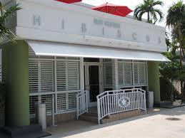 El Patio Motel Key West Fl 33040 by Find Hotels Near Florida Keys Community College In Key West Fl