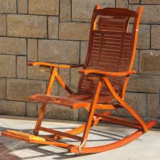 Cheap Cool Chairs, Find Cool Chairs Deals On Line At Alibaba.com Elderly Eighty Plus Year Old Man Sitting On A Rocking Chair Stock Senior Homely Photo Edit Now Image Result For Old Man Sitting In Rocking Chair Cool Logos The The Short Hror Film Youtube On Editorial Cushion Reviews Joss Main Ladderback Png Clipart Sales Chairs Detail Feedback Questions About Garden Recliner For People Cheap Folding Find In Stock Illustration Illustration Of Melody Motion Clock Modeled By Etsy