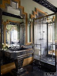 Marvelous Decorating Ideas For Small Bathrooms With 20 Bathroom And Designs