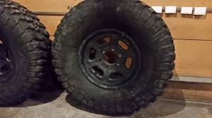 Picture Request - 35 Inch Tires - Include Wheel Size   IH8MUD Forum 35 Inch Tires With Leveling Kit Dodge Diesel Truck On 2013 Dodge Ram 1500 Youtube The Allnew 2017 Ford Raptor Is A 5500 Pound Turbocharged Brick Picture Request Inch Tires Include Wheel Size Ih8mud Forum F150 Biggest Tire Bfgoodrich Ko2 Allterrain Road Chose Me Big Ole Celebrating The 35inch Club Jkforum Looking For Picturs Of Superduty 6 Lift And 2007 Jeep Wrangler 20 Ballistic Wheels Jareds Super Duty Sdhq Off