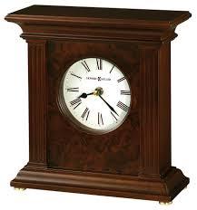 Bulova Table Clocks Wood by Mantel Clocks Clocktiquesclocktiques