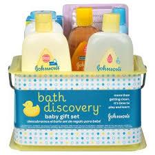Bathroom Sets Online Target by Baby Bath U0026 Potty Target