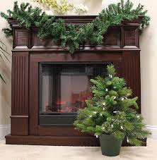Potted Christmas Tree by Wholesale Cashmere Now Available At Wholesale Central Items 1 40