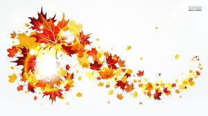 Festival clipart autumn leaf 7