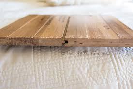 Teragren Bamboo Flooring Canada by Cali Bamboo Flooring Reviews Flooring Designs