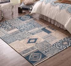 tapis pour chambre tapis chambre de maison tapis chambre fille prix et choix avec le